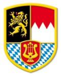 Logo_Nordbayerischer Musikbund