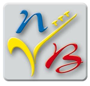 Logo Nordbayerische Bläserjugend